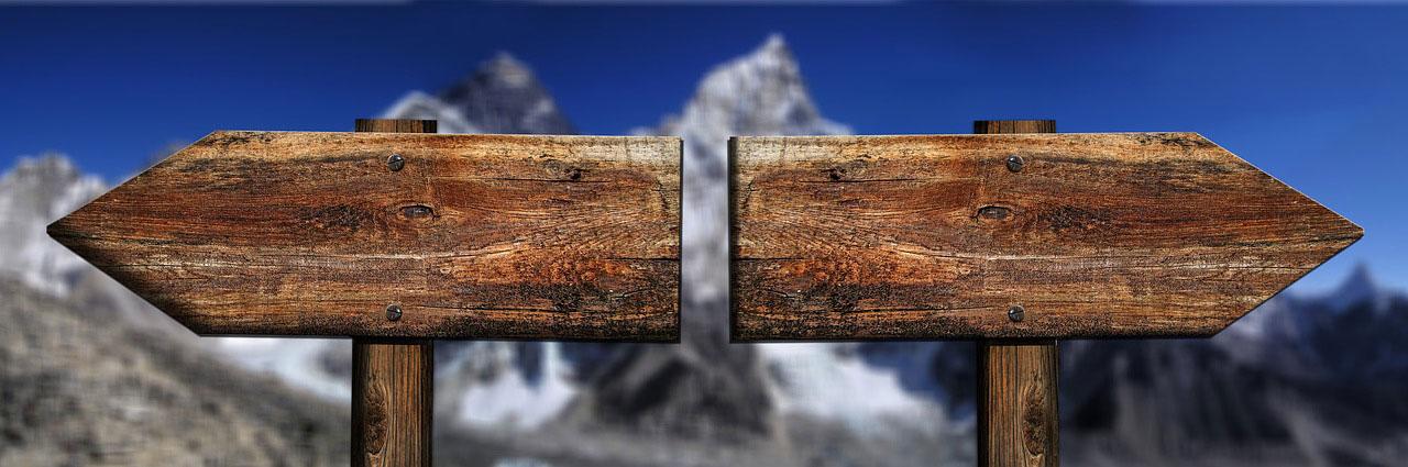 2-Holzwegweiser_S