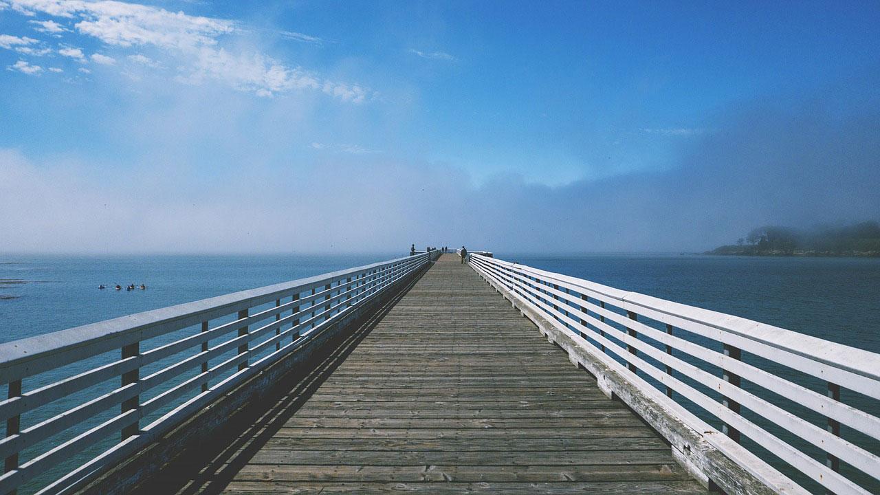 pier-boardwalk